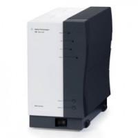 安捷伦 490 微型气相色谱沼气分析仪