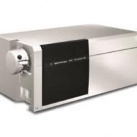 安捷伦6420A 三重四极杆液质联用系统