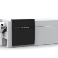 安捷伦6460C 三重四极杆液质联用系统