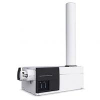 安捷伦6550A iFunnel Q-TOF液质联用系统