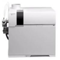 安捷伦7800 ICP-MS电感耦合等离子体质谱