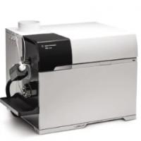 Agilent 7900 ICP-MS等离子体质谱