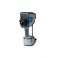 4300 手持式FTIR傅氏转换红外线光谱分析仪
