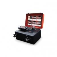 Agilent 4500 系列便携式 FTIR 光谱仪