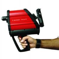 4100 ExoScan 系列手持式 FTIR红外线光谱分析仪