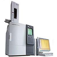 GC-2014系列气相色谱仪