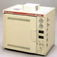 岛津GC-8A气相色谱仪