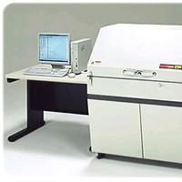 SolidSpec-3700/3700DUV高灵敏度分光光度计