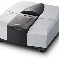 岛津IRTracer-100傅立叶变换红外光谱仪