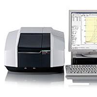 岛津UV-2600, UV-2700分光光度计