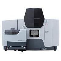 岛津AA-7000系列原子吸收分光光度计