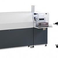岛津ICPS-8100 顺序扫描型ICP发射光谱仪