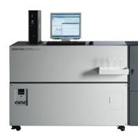 岛津ICPS-7510顺序型等离子发射光谱仪