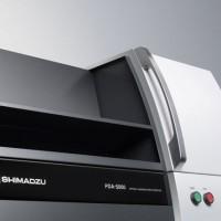 岛津PDA-5000落地式光电直读光谱仪