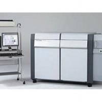 岛津PDA-8000元素分析光电直读光谱仪