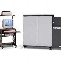 岛津PDA-7000光谱元素分析光电直读光谱仪