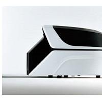 EDX-7000/8000/8100能量色散型X射线荧光分析装置