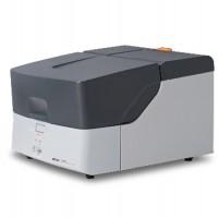 EDX-LE Plus能量色散型X射线荧光分析仪