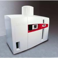 岛津AXIS NOVA X射线光电子能谱仪