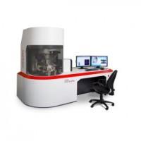 岛津/Kratos X射线光电子能谱仪AXIS Supra