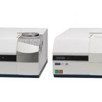 日立差示扫描量热仪 DSC7000系列