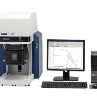 日立 动态热机械分析仪 DMA7100