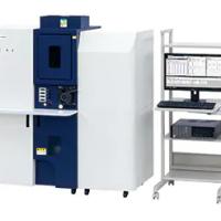 日立连续型高精度ICP发光分光分析装置 PS3500DDⅡ