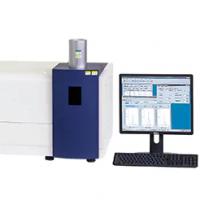 日立 台式ICP发光分光分析装置 PS7800