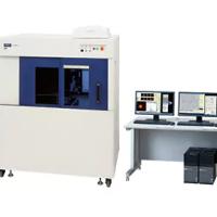 锂离子电池・燃料电池用 X射线异物分析仪 EA8000