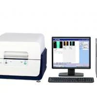 日立 EA1000AIII X射线荧光分析仪