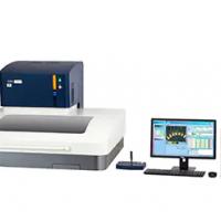 X射线荧光镀层厚度测量仪 FT150系列