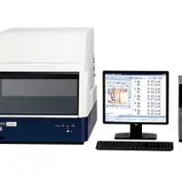 X射线荧光镀层厚度测量仪 FT110A
