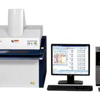 X射线荧光镀层厚度测量仪 FT9400系列