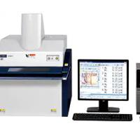 X射线荧光镀层厚度测量仪 FT9300系列