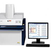 X射线荧光镀层厚度测量仪 FT9200系列
