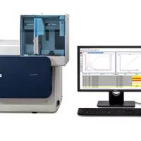 热电离质谱仪(邻苯二甲酸酯检查用) HM1000