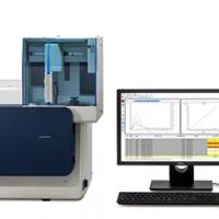 热电离质谱仪(邻苯二甲酸酯检查用) HM1000A