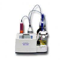 自动水分分析仪 AQV-300