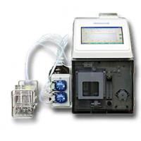 汞测定仪 HG-400系列