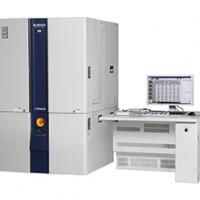 超高分辨率场发射扫描电子显微镜 SU9000