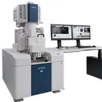 超高分辨肖特基场发射扫描电镜 SU7000