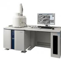 扫描电子显微镜 SU3500