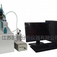 GCPH-3000型油品酸碱值测定仪