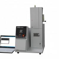 自动变压器油带电倾向测定仪