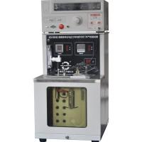 绝缘液体在电应力和电离作用下析气性测定器(升级版)I