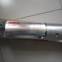 EMCO卸油防溢阀
