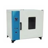 澳德玛ZKGL-6210真空干燥箱
