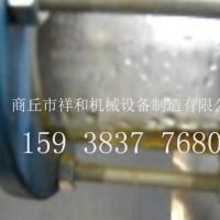 油污泥烘干裂解设备