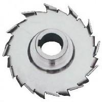 304不锈钢分散盘