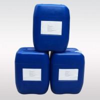 MXR-T552金属减活剂